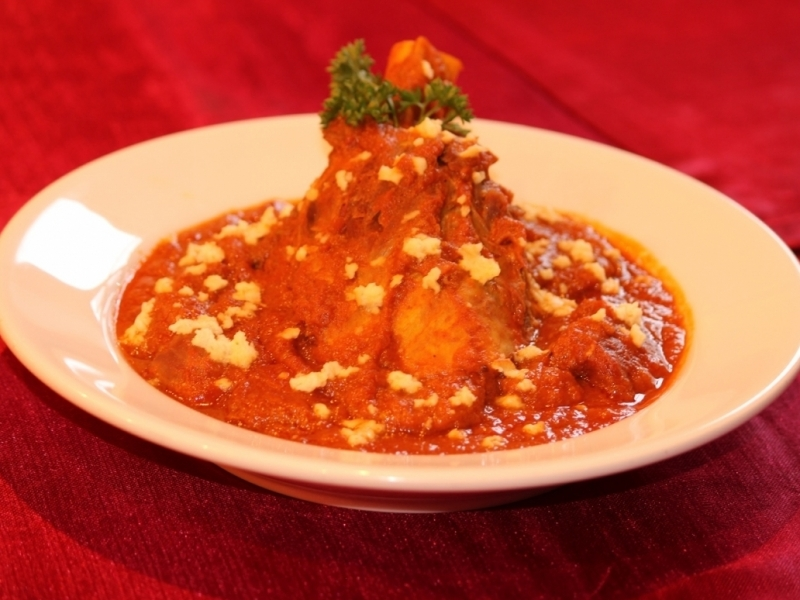 indian-restaurant-early-bird-menu