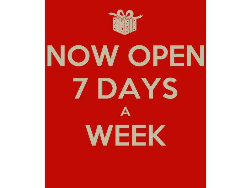 now-open-7-days-a-week-1-1